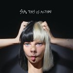 Sia - This Is Acting / 2016 / FLAC | 24-bit lossless