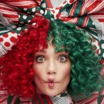 Sia - Everyday Is Christmas / 2017 / FLAC lossless