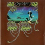 Yes - Yessongs (1973) Original Remaster / 1994 / MP3 320kbps
