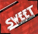 Sweet - The Lost Singles / 2017 / FLAC lossless
