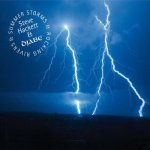Steve Hackett & Djabe - Summer Storms And Rocking Rivers / 2017 / FLAC lossless