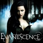 Evanescence - Discography / 2003-2017 / AAC lossless