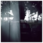 David Duchovny - Hell Or Highwater / 2015 / MP3 320kbps