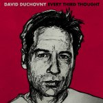 David Duchovny - Every Third Thought / 2018 / FLAC lossless