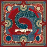 Amorphis - Under The Red Cloud [Limited Edition] / 2015 / MP3 320kbps