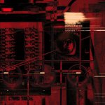 Between The Buried And Me - Automata I / 2018 / MP3 320kbps