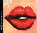 Yello - One Second [Reissue, Remastered] / 1987/2005 / FLAC lossless