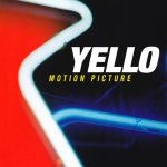 Yello - Motion Picture / 1999 / FLAC lossless
