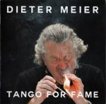 Dieter Meier and... - Tango For Fame / 2017 / FLAC lossless