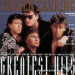 Golden Earring - Greatest Hits / 1993 / FLAC lossless