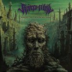 Rivers Of Nihil - Where Owls Know My Name / 2018 / MP3 320kbps