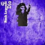 Dio - Rock Legends / 2007 / FLAC lossless