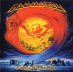 Gamma Ray - Land Of The Free (Anniversary Edition) / 2017 / FLAC lossless
