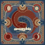 Amorphis - Under The Red Cloud [2CD Tour Edition] / 2017 / FLAC lossless