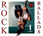V.A. - Rock Ballads Collection [01] / 2018 / FLAC lossless