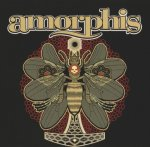 Amorphis - Legacy Of Time [EP] / 2018 / FLAC lossless