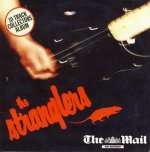 The Stranglers - 10 Track Collectors Album / 2007 / FLAC lossless