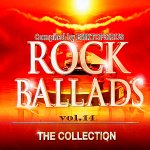 V.A. - Beautiful Rock Ballads Vol.14 [Compiled by Виктор31Rus] /  / FLAC lossless