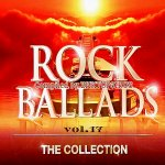 V.A. - Rock Ballads Vol.17 [Compiled by Виктор31Rus] / 2018 / FLAC lossless