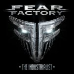 Fear Factory - The Industrialist (Limited Edition) / 2012 / FLAC lossless