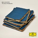 Max Richter - The Blue Notebooks (15 Years) / 2018 / FLAC lossless