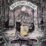 Blackmore's Night - Shadow Of The Moon / 1997 / FLAC lossless