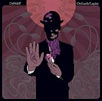 DeWolff - Orchards/Lupine / 2011 / FLAC lossless