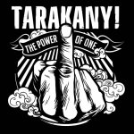 Тараканы! - The Power of One / 2018 / FLAC lossless