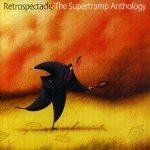Supertramp - Retrospectacle (The Supertramp Anthology) / 2005 / FLAC lossless