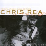 Chris Rea - The Platinum Collection / 2006 / FLAC lossless