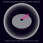 Queen - Jazz [40th Anniversary KSL Edition] (1978/2018)  / FLAC lossless