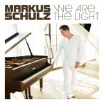 Markus Schulz - We Are The Light / 2018 / FLAC lossless