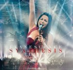 Evanescence - Synthesis Live [Japanese Edition] / 2018 / FLAC lossless