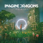Imagine Dragons - Origins [Deluxe Edition] / 2018 / FLAC lossless