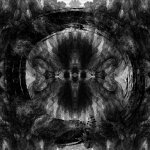 Architects - Holy Hell / 2018 / FLAC lossless