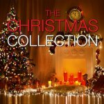 Ella Fitzgerald - The Christmas Collection / 2018 / MP3 320kbps