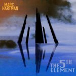 Marc Hartman - The 5th Element / 2018 / FLAC lossless