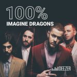 Imagine Dragons - 100% Imagine Dragons [Collection] / 2018 / FLAC lossless