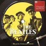 The Beatles - Black Collection: The Beatles / 2018 / MP3 320kbps