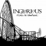 Inglorious - Ride to Nowhere [Japanese Edition] / 2019 / MP3 320kbps