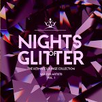 V.A. - Of Glitter [The Ultimate Lounge Collection] Vol.1 / 2019 / MP3 320kbps