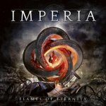 Imperia - Flames of Eternity / 2019 / MP3 320kbps