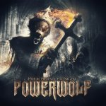 Powerwolf - Preachers Of The Night [2CD] [Limited Edition] / 2013 / FLAC lossless