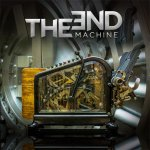 The End Machine - The End Machine (Japanese Edition) / 2019 / MP3 320kbps