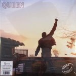 Queen - Made In Heaven [Mastering YMS X] / 1995 / WavPack lossless