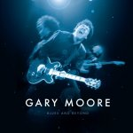 Gary Moore - Blues And Beyond (Live) [Mastering YMS X] / 2018 / WavPack lossless