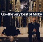 Moby - Go! The Very Best Of Moby / 2006 / FLAC lossless