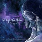 Eguana - Tranquility / 2019 / FLAC lossless