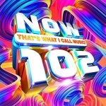 V.A. - NOW Thats What I Call Music! 102 / 2019 / MP3 320kbps