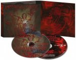 Cannibal Corpse - Red Before Black [2CD Limited Edition] / 2017 / FLAC lossless